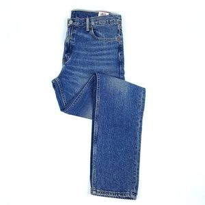 Levi's Men's 511 One Hit Wonder Slim Stretch Jeans
